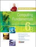 Peter Norton's Computing Fundamentals