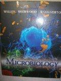 Prescott / Harley / Klein's Microbiology, 7th Edition