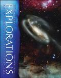 Explorations An Introduction to Astronomy
