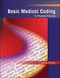 Basic Medical Coding for Physician Practices