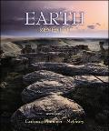 Physical Geology Earth Revealed
