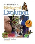 An Introduction to Biological Evolution