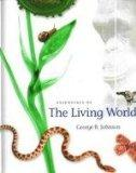 Essentials Of The Living World