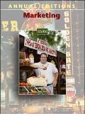 Marketing 05/06