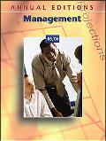 Management 05/06