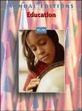 Education 05/06