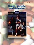 Drugs, Society, and Behavior 05/06