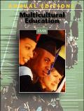 Multicultural Education 05/06