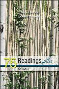 75 Readings Plus