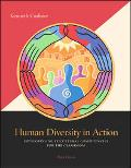 Human Diversity In Action Developing Multicultural Competencies For The Classroom