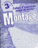 Montage: Text and Workbook