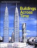 Buildings Across Time An Introduction to World Architecture