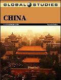 Global Studies China