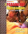 Paramedic Companion A Case-based Worktext