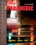 Paramedic With Drug Reference Guide