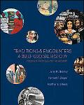 Traditions & Encounters A Brief Global History
