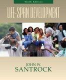 Life-Span Development (10th Edition) Text Only