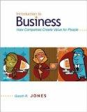 Introduction to Business with DVD + Premium Content Access Card