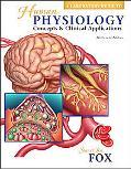 Laboratory Guide to accompany Human Physiology