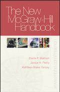 New Mcgraw-Hill Handbook