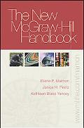 New Mcgraw-hill Handbook + Student Access to Catalyst 2.0