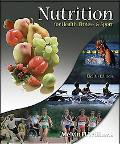 Nutrition for Health, Fitness, & Sport