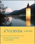 Vicenda