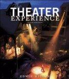 Theather Experience - W/cd
