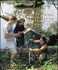 Principles of Environmental Science: Inquiry and Applications
