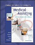 Workbook to Accompany Medical Assisting