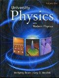 University Physics Volume 1 Chapters 1-20