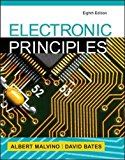 Electronic Principles (Engineering Technologies & the Trades)