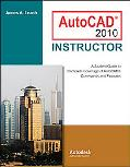 AutoCAD 2010 Instructor