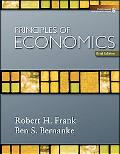 Principles of Economics, Brief Edition