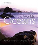 Introduction to the World's Oceans