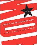 American Democracy Now- Texas Edition