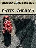 Global Studies: Latin America