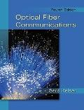 Optical Fiber Communications