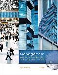 Management:  Leading & Collaborating in the Competitive World