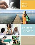 Personal Finance - with CD