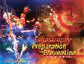 Catastrophe Preparation & Prevention for the Fire Services