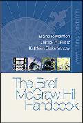 Brief McGraw-Hill Handbook