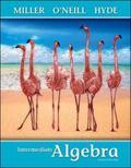 Intermediate Algebra (softcover)