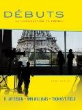 Dbuts: An Introduction to French, 3rd edition