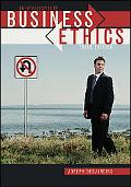 Introduction to Business Ethics