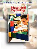 Educational Psychology 07/08