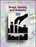 Drugs, Society, And Behavior 07/08