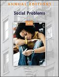 Annual Editions: Social Problems 09/10