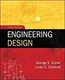 Engineering Design (Mechanical Engineering)