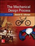 Mechanical Design Process